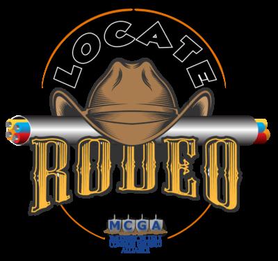Locate Rodeo
